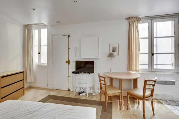 Appartement Paris 75006  -  ref 4259906 (picture 3)