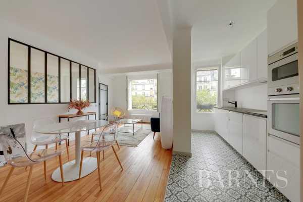 Appartement Paris 75007  -  ref 6032268 (picture 3)
