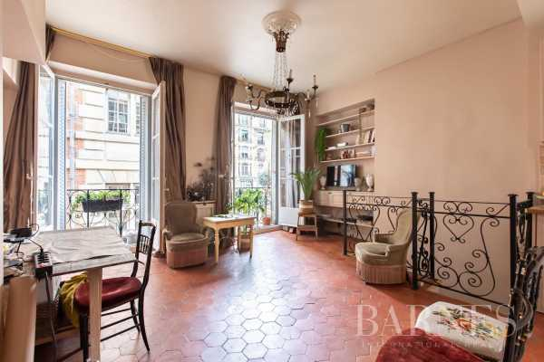 Appartement Paris 75006  -  ref 3786532 (picture 1)