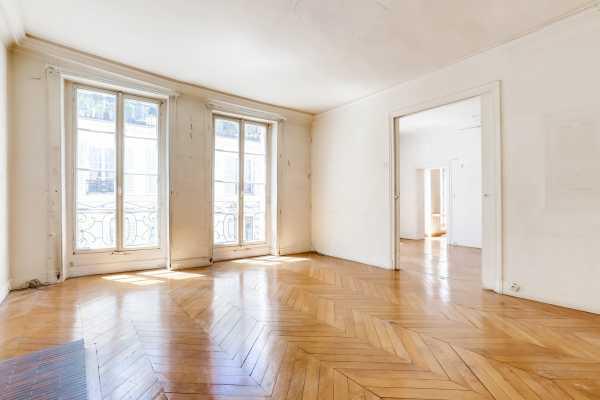 Apartment Paris 75006  -  ref 3536733 (picture 1)