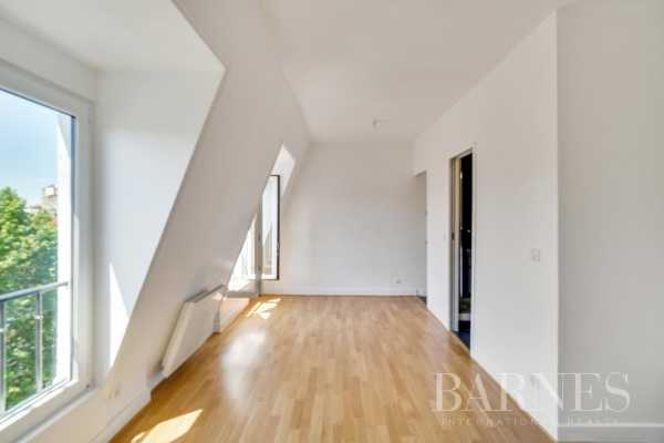 Appartement Paris 75006  -  ref 3973452 (picture 1)