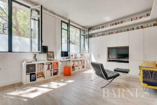 Appartement Paris 75007  -  ref 5335786 (picture 2)