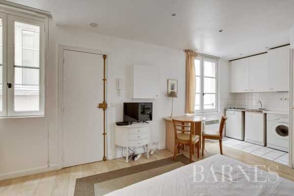 Appartement Paris 75006  -  ref 4259906 (picture 2)