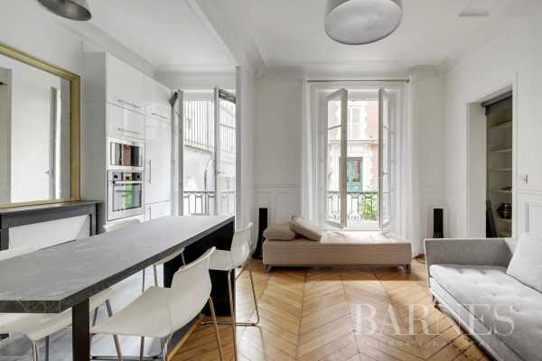 Appartement Paris 75007  -  ref 5560188 (picture 1)