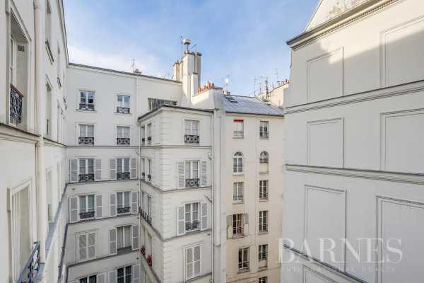 Apartment Paris 75006  -  ref 3449718 (picture 2)