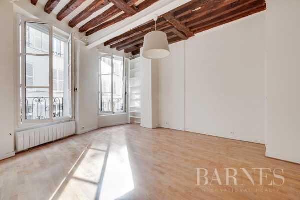 Appartement Paris 75006  -  ref 6087588 (picture 2)