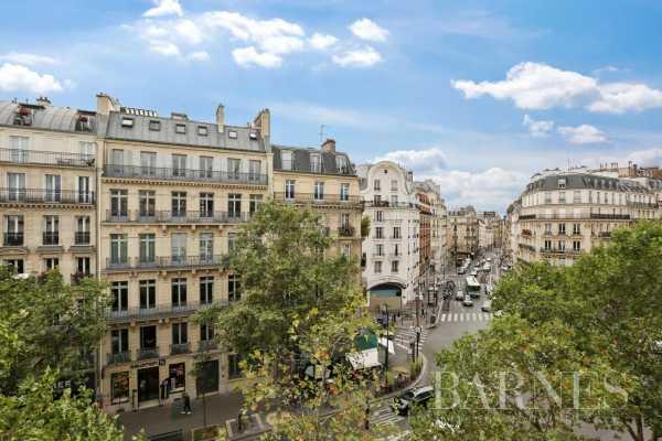 Apartment Paris 75006  -  ref 5899189 (picture 3)