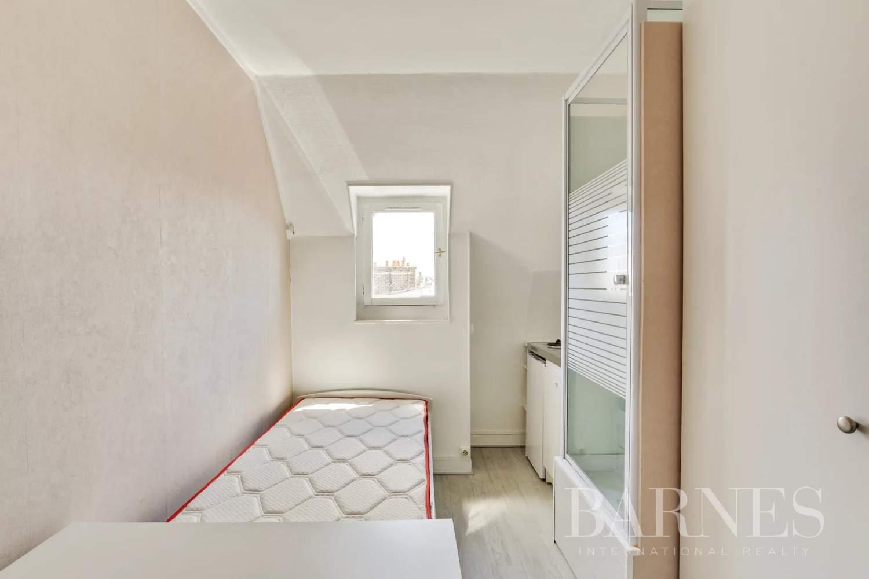 Paris  - Appartement 1 Pièce - picture 6
