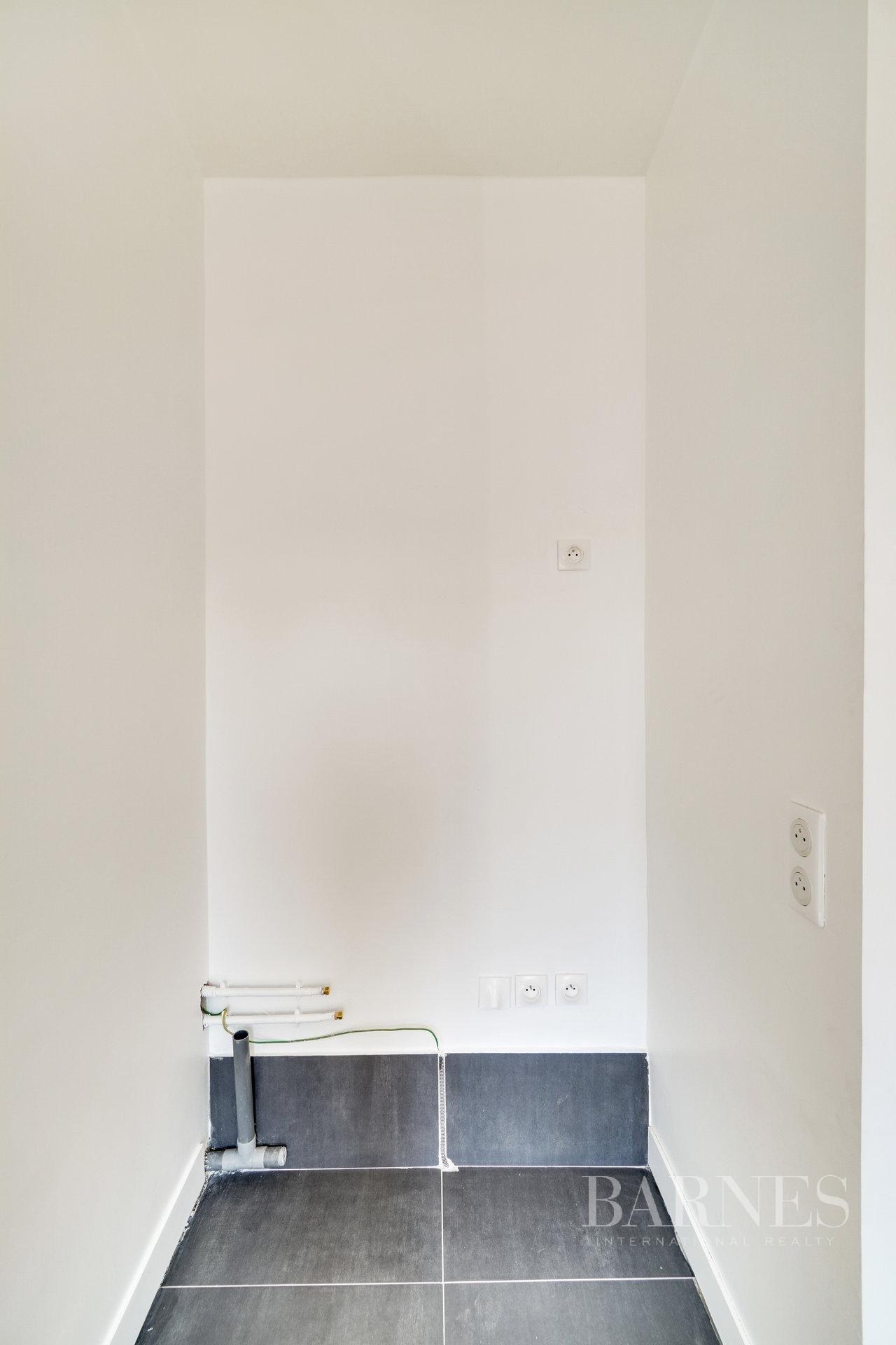 Paris  - Appartement 1 Pièce - picture 12