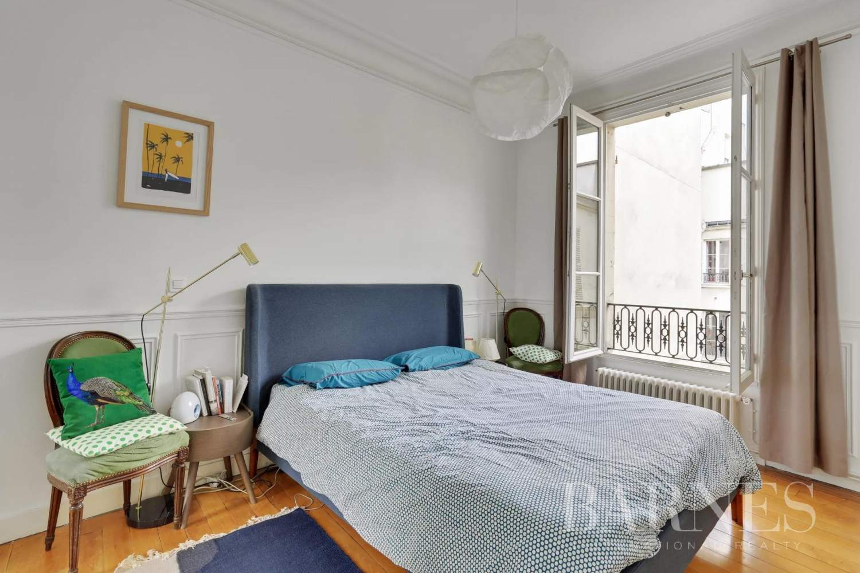 Paris  - Appartement 3 Pièces, 1 Chambre - picture 11