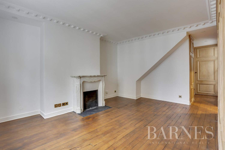 Paris  - Appartement 2 Pièces, 1 Chambre - picture 4