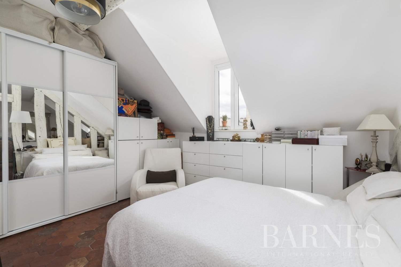 Paris  - Appartement 2 Pièces, 1 Chambre - picture 7