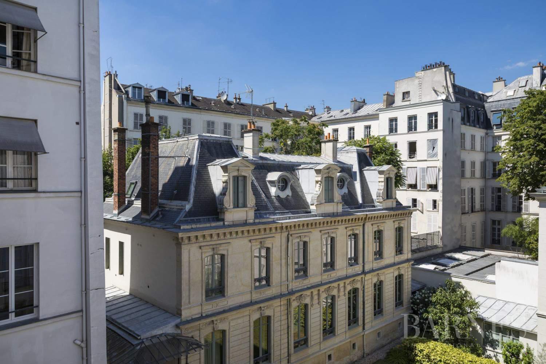Paris  - Appartement 2 Pièces, 1 Chambre - picture 12
