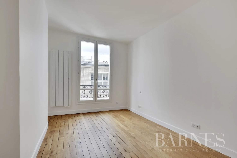 Paris  - Appartement 3 Pièces 2 Chambres - picture 7