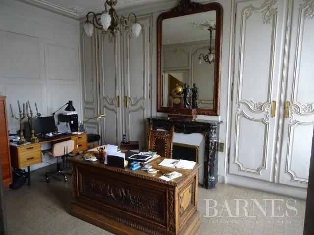 L'Aigle  - Hôtel particulier 10 Pièces