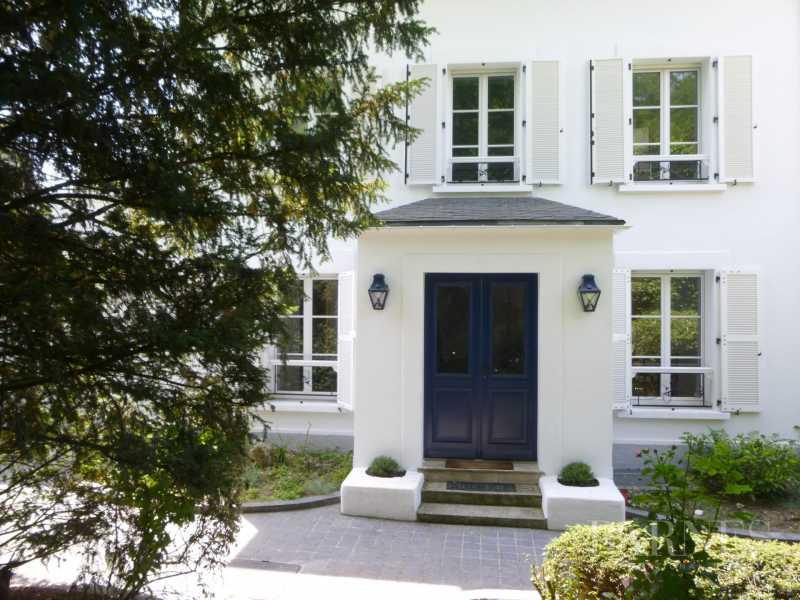 Montmorency  - Maison 8 Pièces 4 Chambres