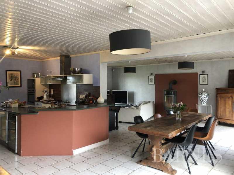 Neung-sur-Beuvron  - Propriété 7 Pièces 4 Chambres