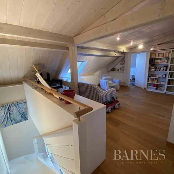 Carnac  - Appartement 7 Pièces 4 Chambres