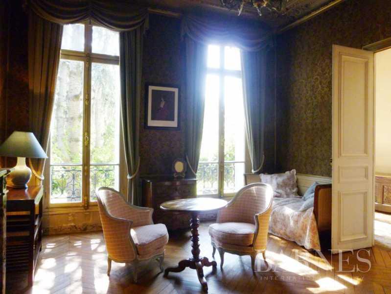 Enghien-les-Bains  - Maison 11 Pièces 6 Chambres