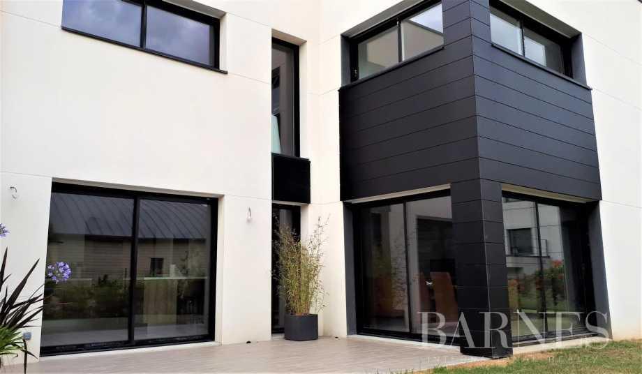 Rennes  - Maison 6 Pièces 5 Chambres