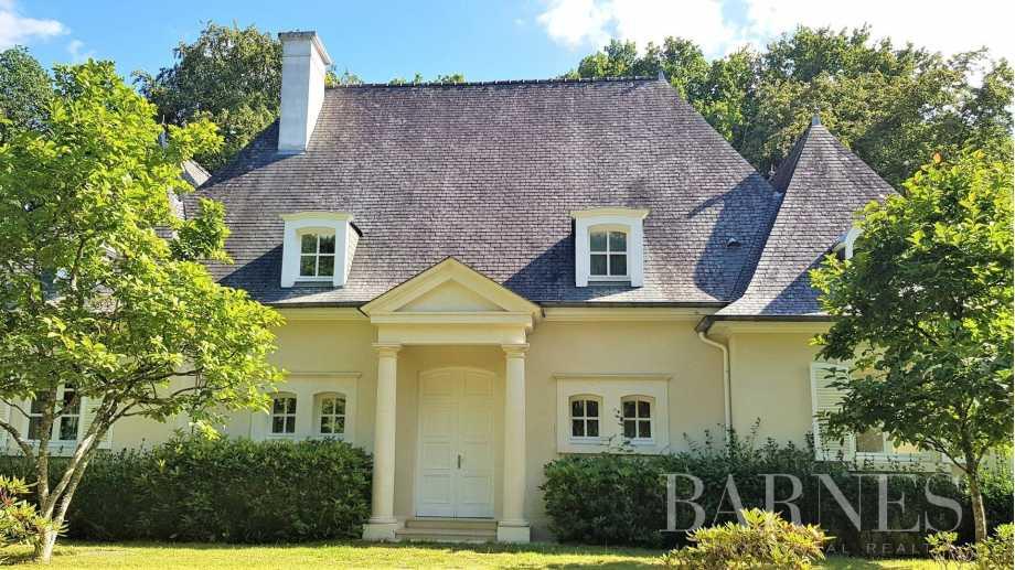 Rennes  - Maison 7 Pièces 6 Chambres