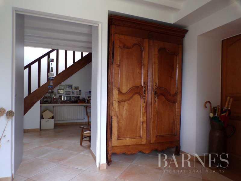 Talmont-Saint-Hilaire  - Maison 8 Pièces