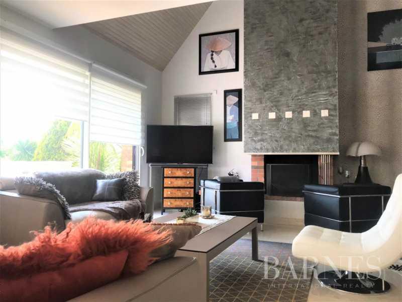 Rennes  - Maison 5 Pièces 4 Chambres