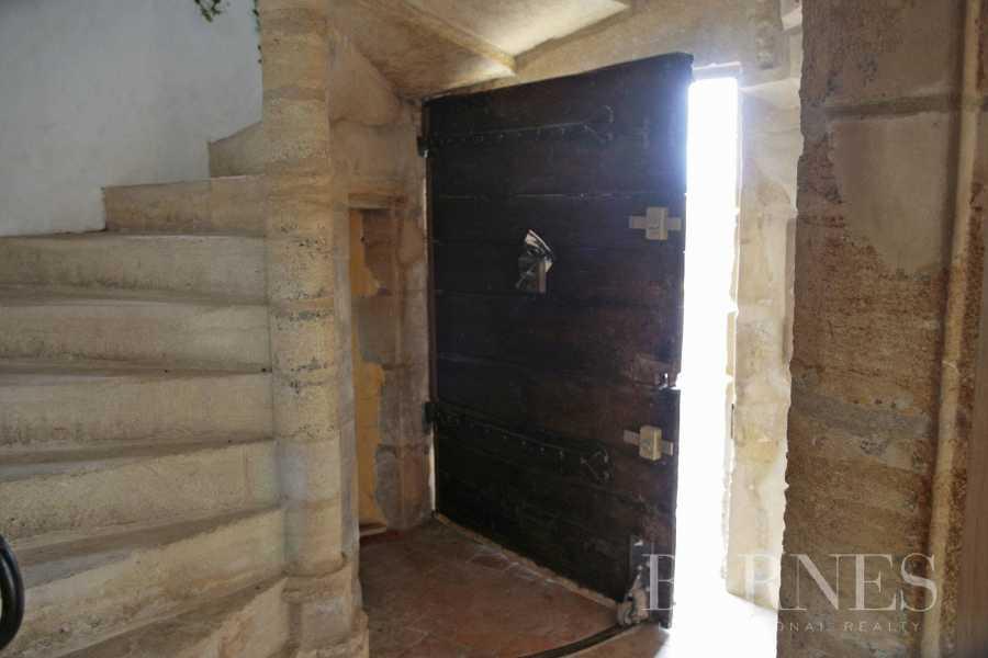 Le Coteau  - Hôtel particulier 6 Pièces 6 Chambres