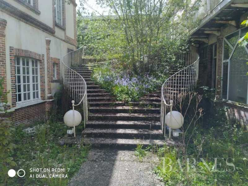 L'Aigle  - Programme neuf 30 Pièces