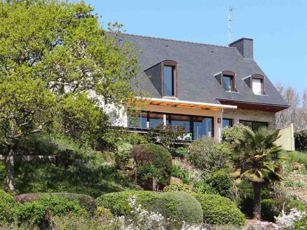 Maison Clohars-Carnoët  -  ref 3409392 (picture 1)