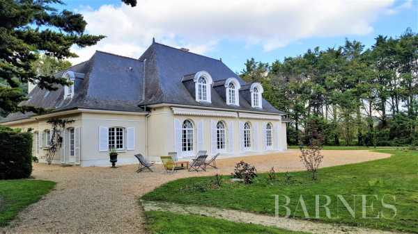 House Rennes  -  ref 3814565 (picture 3)