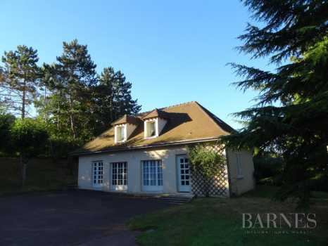 House Orgeval  -  ref 2554007 (picture 3)