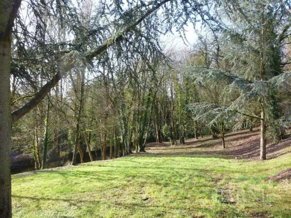 Plot of land Montmorency  -  ref 2555340 (picture 2)