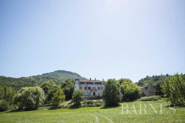 Château Privas  -  ref 5533154 (picture 2)