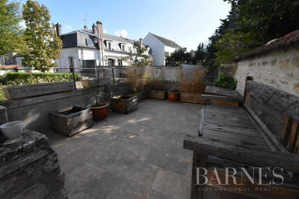 Maison Mantes-la-Jolie  -  ref 4310068 (picture 3)