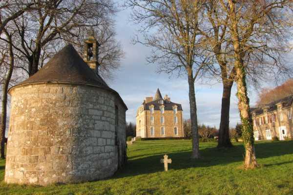 Château Trégunc  -  ref 2554896 (picture 3)