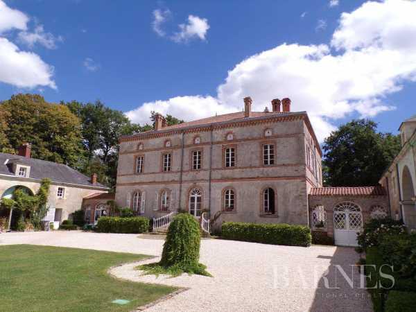 Château Nantes  -  ref 3906601 (picture 3)