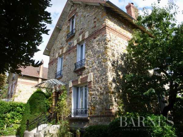Maison Eaubonne  -  ref 5895849 (picture 1)