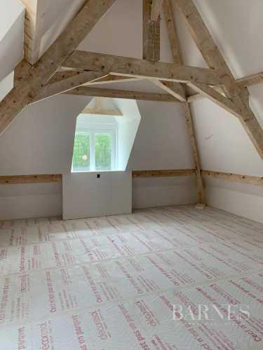 Maison La Celle-les-Bordes  -  ref 5197134 (picture 3)