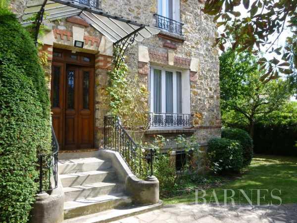 Maison Eaubonne  -  ref 5895849 (picture 2)