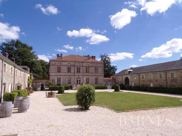 Château Nantes  -  ref 3906601 (picture 2)