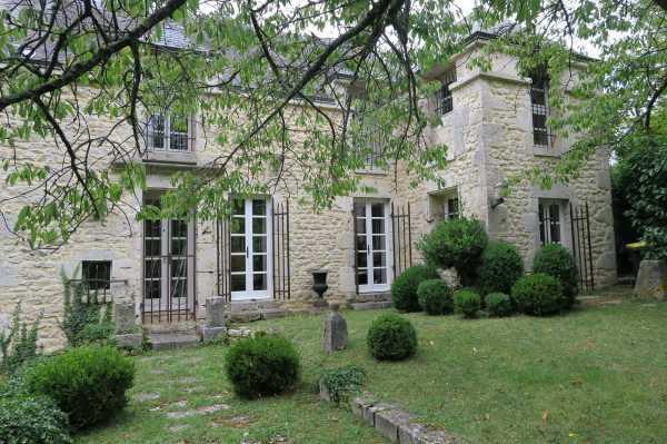 Maison Châteaudun  -  ref 2553958 (picture 1)
