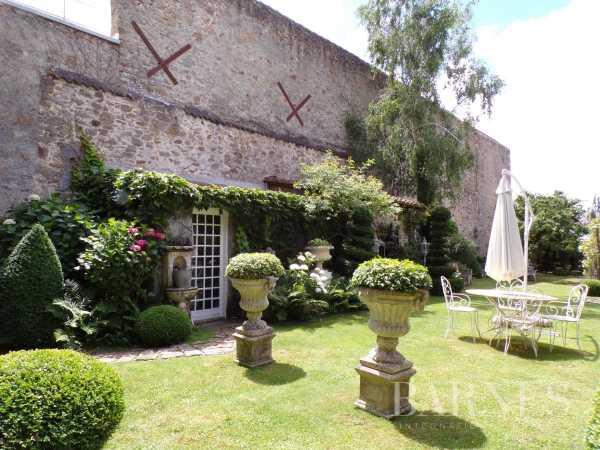 Maison La Roche-sur-Yon  -  ref 5766531 (picture 3)