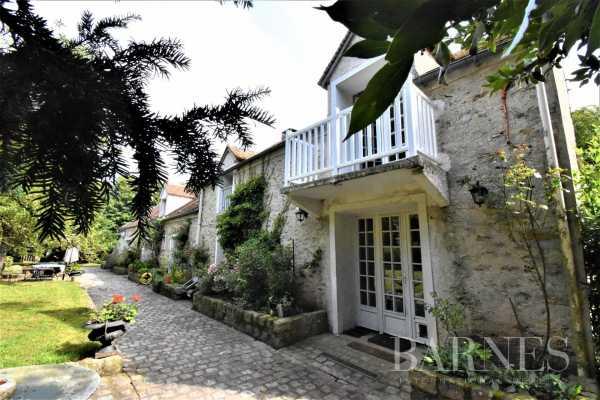 Maison Roinville  -  ref 6098774 (picture 2)
