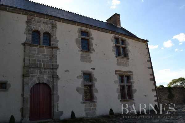 Château Challans  -  ref 6066121 (picture 3)