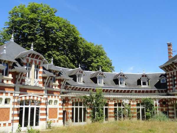 Maison Tours  -  ref 2554326 (picture 1)