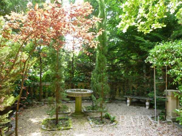 Maison Herblay-sur-Seine  -  ref 5481086 (picture 2)