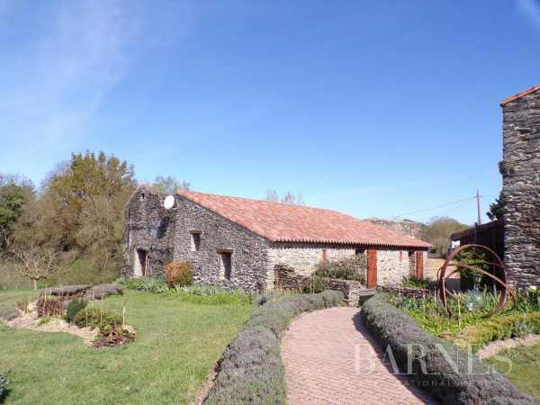Maison Apremont  -  ref 5284652 (picture 2)