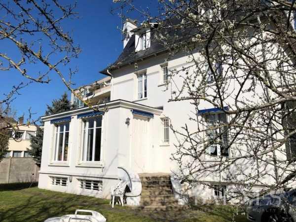 Maison Évreux  -  ref 5526132 (picture 1)