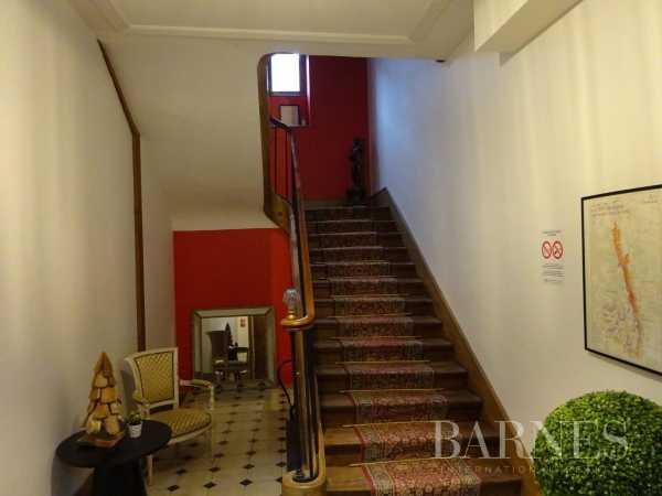 Hôtel particulier Beaune  -  ref 3712270 (picture 3)